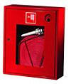 ШПК-310 НО (красный, белый)