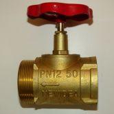 Вентиль ДУ-50 (1Б1Р)